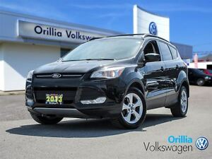 2013 Ford Escape SE, BLUETOOTH,HEATED SEATS,TOUCHSCREEN RADIO