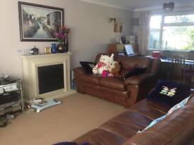 Rooms for Students to share (Walk to Ulster University, for rent, to let, accommodation)
