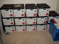 CDs For Sale (Approximately 750) In Excellent Condition