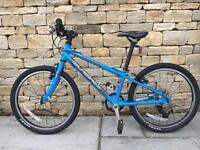 Isla bike Beinn 20 small