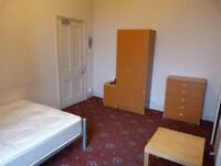 Bedsit to rent, all bills included, Hammersmith, W6