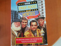 The Complete Fools and Horses