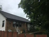 Cottage to Let, Long Term 3 bedrooms, all utility bills and council tax included in cost