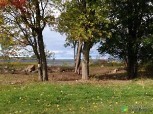 $199,990 - Residential Lot for sale in Victoria Harbour