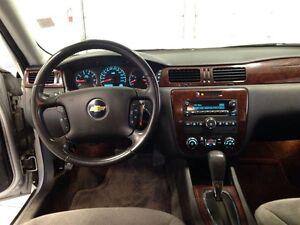 2011 Chevrolet Impala LT| CRUISE CONTROL| POWER LOCKS/WINDOWS| A Kitchener / Waterloo Kitchener Area image 17