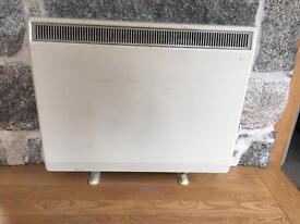 Dimplex Storage heater.