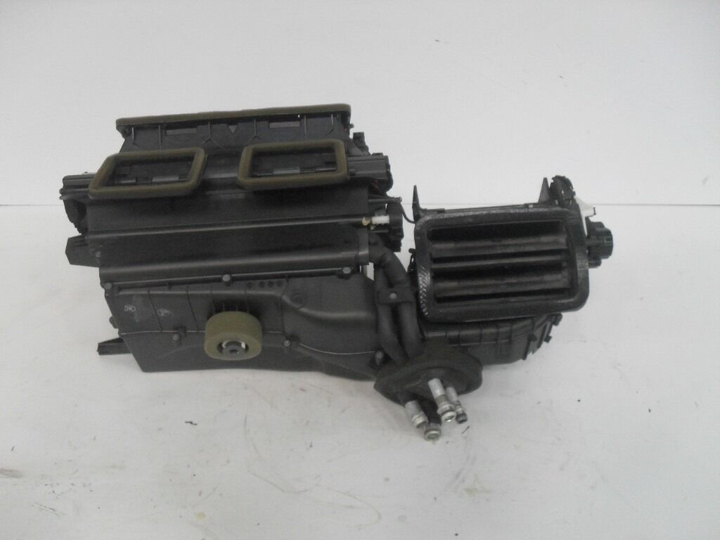 BMW 1/ 3/ X1 HEATER MATRIX/ AIR CON UNIT E92 AND OTHERS 6947270 REF 2102