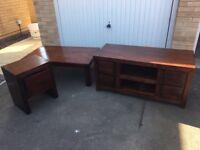 3 piece living room furniture