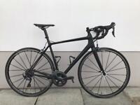 Trek Emonda SL6 Size 56 road bike