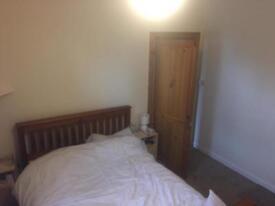 Double room to rent in Nethy Bridge