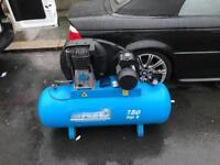 Compressor,air compressor,compresser,diy,tool,abac,tools'car