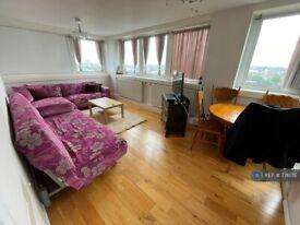 2 bedroom flat in Casterbridge, London, NW6 (2 bed) (#776175)