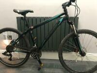 Specalized myka sport mountain hybrid bike 🚲