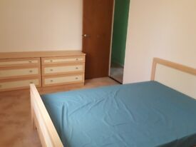 Room for rent in a share house srasalter whitstable kent.
