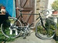 Single speed bicycle - offers accepted!!!