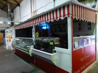 >>>CAERPHILLY INDOOR MARKET STALLS-UPTO 3 MONTHS RENT FREE- TRADING SPACE- UNIT-TO RENT- LET-LEASE