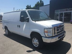 2011 Ford Econoline fin or lease from 4.99%oac