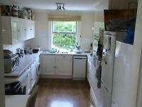 Rooms to rent in beautiful house in Brighton