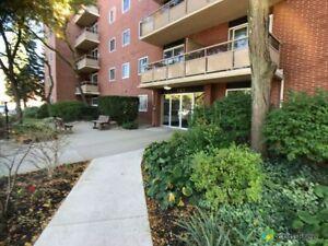 $179,900 - Condominium for sale in St. Catharines