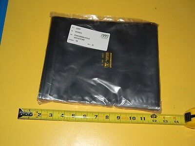 "BRAND NEW in Original Packing - 100 8""x10"" ESD Anti-Static Bags by ITW RIchmond"