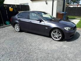 Bmw for sale OR PX Ford Focus ST