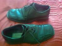 Shoes in good condition rrp £35
