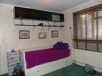 Large Double Room to Rent Beckenham