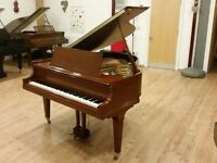 Baldwin Model M Baby Grand | Offers Welcome | Free NI Delivery