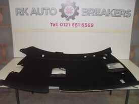 BMW 3 SERIES MOULDED ROOF LINING E92/E92 LCI 7960072/ 7838452 REF A2040