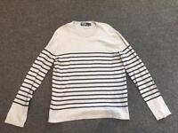 Polo by Ralph Lauren medium knit jumper