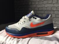 Air max brand new size 8.5