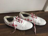 Foot joy Ladies Shoes