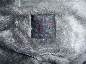 Firetrap Winter Jacket (Medium)