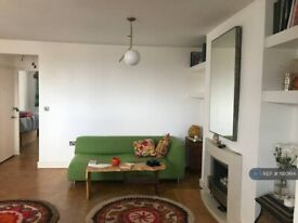 2 bedroom flat in Sunnyside, London, NW2 (2 bed) (#1180614)