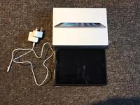 Apple IPad Air 1st Gen 64gb Space Grey Wifi Cellular