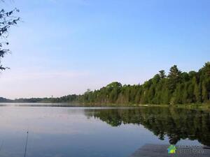 $1,390,000 - Acreage / Hobby Farm / Ranch in Kawartha Lakes Kawartha Lakes Peterborough Area image 2