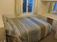Gay friendly house share available in South Woodford E18