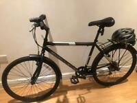 Mountain Bike for sale. £110