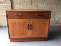 Mid Century Cabinet/Sideboard- Retro/Vintage G Plan style