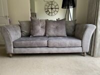 Grey Sofas For Sale