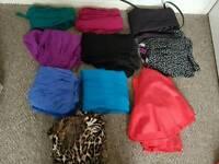 Size 16 dress bundle