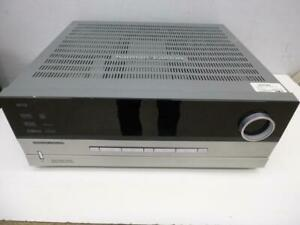 Harmon/Kardon AVR Receiver - We Buy & Sell Stereo Systems at Cash Pawn! 30325 - MH323409