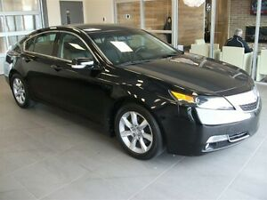 2013 Acura TL 3.5L V6 TECH *** ONLY 108$ WEEK ALL INCLUDED 0$ CA