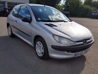 Diesel Car, Mot, Warranted Mileage, Very Clean,Service History, Hpi Clear,695 ono
