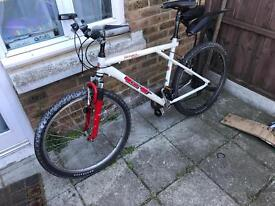 Gt honda sport limited edition mountain road bike bicycle