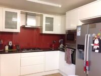 FURNISHED DOBLE ROOMS IN HAYES / UXBRIDGE