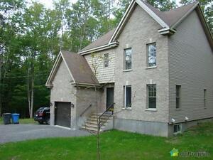 349 999$ - Maison 2 étages à vendre à St-Colomban