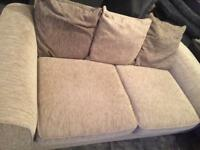 Sterling Warehouse 3 seater for sale