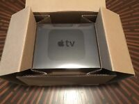 Apple TV 32GB - 4th Gen swap for a good phone / ps4 / xbox 1