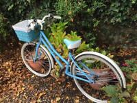 67aabcaa4aa Pendleton - Bikes, & Bicycles for Sale | Page 3/4 - Gumtree